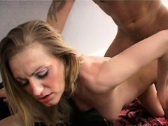 rough-anal-with-lovely-blonde