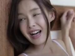 asiansexporno-com-cute-korean-girl-sex