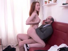 tricky-old-teacher-sandra-gets-tricked-into-sex
