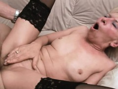 juicy-mom-groans-with-joy-getting-fingered-and-pounded