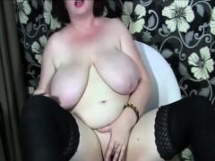 busty-mature-fingering-masturbation-on-webcam
