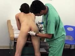 Mini Boys Xxx Photo And Spy Cam Schoolboys Japan Naked In Lo