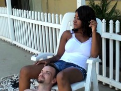 evalyn-utilizes-a-white-guy-as-an-ashtray