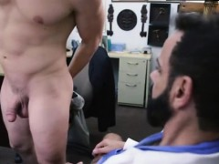 Straight Guys Dicks And Celebrities Hunks Caught Pee In Publ