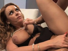 kinky-ginger-milf-has-her-pussy-drilled