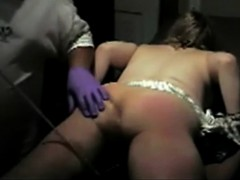 spanking-my-slave-to-severe-ass-pain