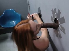 edyn-blair-suck-and-fucks-two-bbc-at-gloryhole