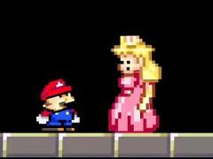 mario-and-princess-sex-tape