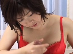 asian-freak-loves-to-rim-the-ass-and-jerk-the-cock