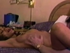vintage-amateur-pussyfucked-before-facial