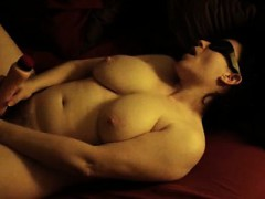 shapely-meaty-partner-cums