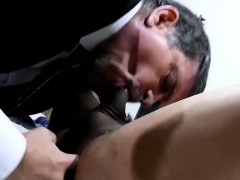 asian-twink-alex-and-daddy-having-a-anal-sex-in-a-office