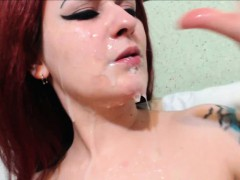 hardcore-deepthroating-and-cum-on-face