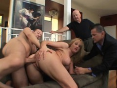 trashy-blonde-wife-can-t-get-enough-of-a-large-dick-hammering-her-ass