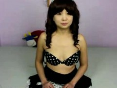 sweet-asian-maid-slowly-drops-her-clothes-and-exposes-her-n