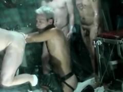 Young Boy Gay Sex Hook Ups Full Length Seth Tyler & Kendoll