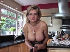 unfaithful-british-mature-lady-sonia-shows-off-her-huge-brea