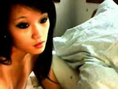 young chinese student masturbating – freefetishtvcom – xtinder.net