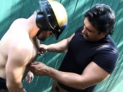 muscled-hunk-has-a-lustful-cop-blowing-his-dick-and-pounding-his-ass
