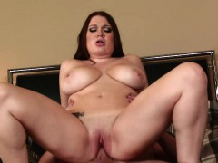 pussy-licking-for-the-generous-beauty-cassandra-calogera