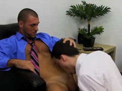 damien-and-parker-have-a-steamy-anal-break-in-the-office
