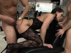 amazing-threesomes-rocco-siffredi-adriana-chechik