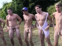 old-men-having-sex-video-and-pic-sex-xxx-gay-boy-young-kyler