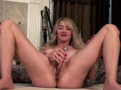 Секс дома видео
