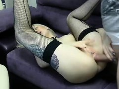 white-girl-fucked-anal-beckie-live