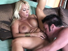 enjoy-fantastic-banging-with-cute-holly-halston