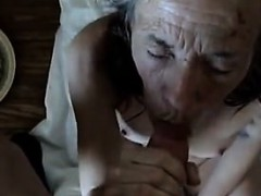 patty-enjoys-my-to-pull-on-my-shaved-penis