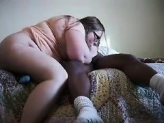 bbw-blonde-girl-stroking-trips-and-large-tough-dark-cock-it