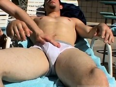 Straight Male Anal Gay Porn Galleries And Male Masturbation