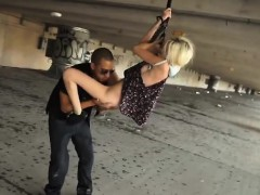 tied-blonde-piper-perri-gets-fucked-in-abandoned-place