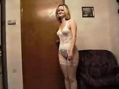Порно с толстыми эротика