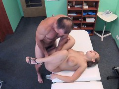 fakehospital-good-hard-sex-with-patient