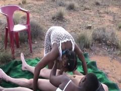 Порно видео 2 девки 1 парень