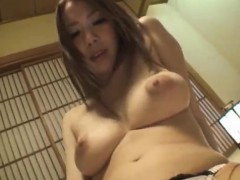 aby-006-married-06-hot-spring-affair