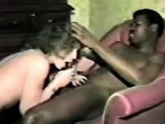 mature-bbc-wife-deonna
