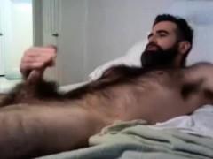 bear-guy-10