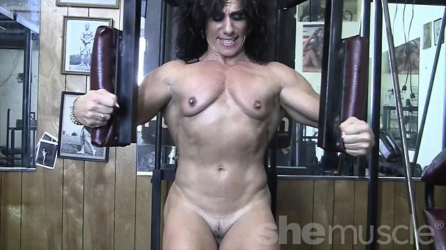 Beautiful women nude photos