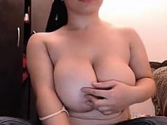 Красивые женские ножки на каблуках видео порно