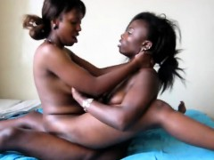 sweaty-lesbians-sex-makes-two-african