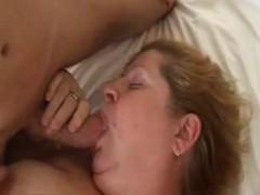 shared-bbw-milf-erica-devouring-my-cock