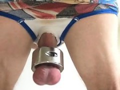 14-inch-dildo-being-fucked-by-me-with-ball-fat-that-is-larg