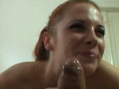 sexy-czech-redhead-got-huge-facial-beautiful-pussy