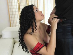 curvy-chick-millie-stone-has-oral-sex-with-boss