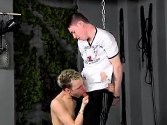 Teen Old Gay Man Feet Fetish Movieture Matt Schooled In Cock