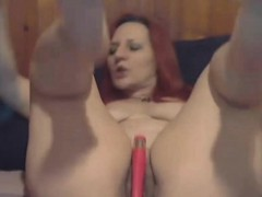 ass-fisting-and-dp-for-redhead-mature
