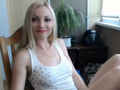 Hot Girl And Her Legs An Visit Spicygirlcam,com For Part 2